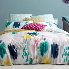 products in duvet covers comforters u0026 basics bedding on linen chest