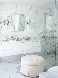 velvet u0026 linen bathrooms