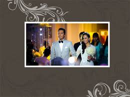Modern Photo Albums Photo Books U0026 Photo Albums Design Services In Malaysia Fotozzoom