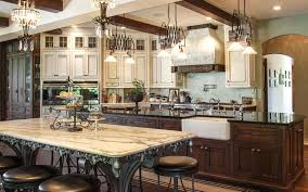 Kitchen Top Designs Best Kitchen Designs Images Hints Of An Island Paradise Kitchen