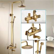 Aliexpresscom  Buy Creative Design Bathroom Outdoor Bath and