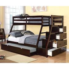 trundle bed frames only pop up trundle bed frame complete pop up