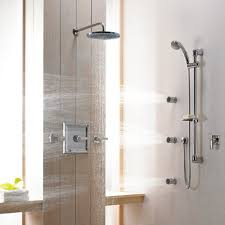 353 best best shower sprays reviews images on
