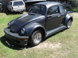 volkswagen buggy 1970 1970 volkswagen beetle cararra boostcruising