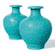 Chinese Antique Vases Markings 42 Best Chinese Antiques Images On Pinterest Chinese Antiques