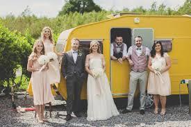 Trevor Barn Wedding Sunshine U0026 Lace Trevor Paula U0027s Barn Wedding Onefabday Com Uk