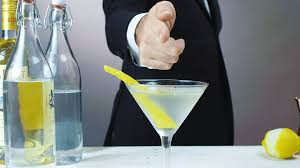 martini bond james bond u0027s vesper martini cocktail recipe
