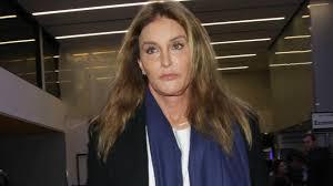 caitlyn jenner literal trump supporter weighs in on transgender