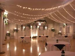 wedding ceiling decorations wedding reception in a ideas we want to hear from you email