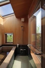 Japanese Bathroom Ideas 535 Best Japanese Baths Images On Pinterest Springs