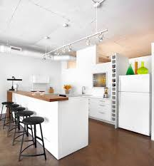 100 all white kitchen designs best black white kitchen