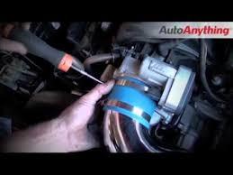 dodge charger throttle install dyno bbk power plus throttle on dodge hemi engines