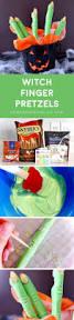 best 20 halloween finger foods ideas on pinterest mummy finger