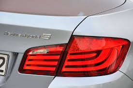 100 2011 bmw activehybrid 750i owners manual 100 2011 bmw