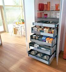 Kitchen Microwave Pantry Storage Cabinet Kitchen Storage Pantry Cabinet Snaphaven