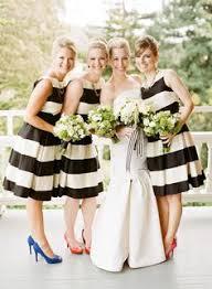 black and white wedding bridesmaid dresses black and white bridesmaid dresses archives black bridesmaid dresses
