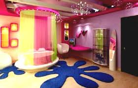 Cool Beds For Teens Teens Room Cool Bedrooms For Teenage Girls Lights Small