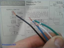 Hunter Ceiling Fan Capacitor Wiring Diagram by Hampton Bay 3 Speed Fan Switch Wiring Diagram Ewiring U2013 Pressauto Net