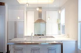 Contemporary Pendant Lights For Kitchen Island Contemporary Pendant Lighting Contemporary White Pendant Lights