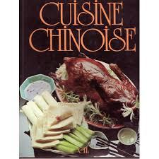 livre cuisine chinoise encyclopédie de la cuisine chinoise de kenneth lo format cartonné