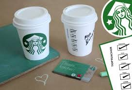 starbuck gift cards starbucks appreciation diy gift alpha