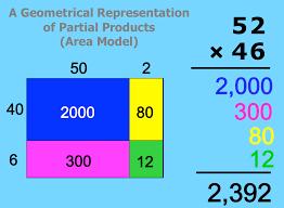 4 1 1b multi digit multiplication scimathmn