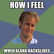 Alana Meme - 56675850 jpg