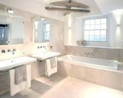 beige tile bathroom ideas beige bathroom ideas beige tile bathroom best beige bathroom ideas