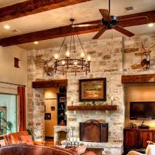 texas hill country home home decor pinterest texas hill