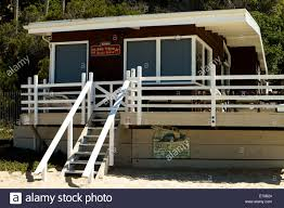 the beach house once owned by the actor john wayne from the1950 u0027s