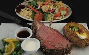top 10 picks for restaurants serving thanksgiving menus in dfw