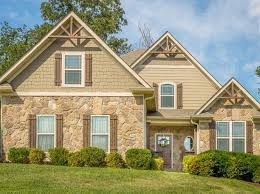 mother in law suite chattanooga real estate chattanooga tn