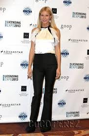 Vanity Fair Gwyneth Gwyneth Paltrow Wants To Fight Vanity Fair Back With Her Friends