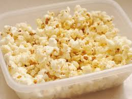 in home movie theater how to make movie theatre popcorn at home in your microwave