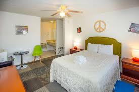 sunset motel river sunset motel 2018 room prices deals reviews expedia