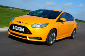 ford focus st 3 ford focus st 3 auto express