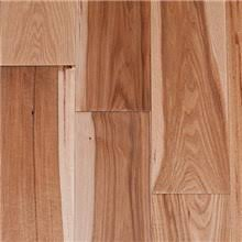 garrison deluxe hardwood flooring at cheap prices by hurst