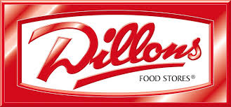 dillons floral dillon s stores co closed grocery 1707 w battlefield st