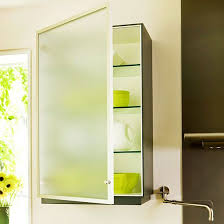 alternatives to glass front cabinets low cost cabinet makeover ideas you have to see to believe glass