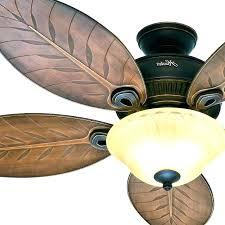 twin window fan lowes lowes bathroom exhaust fan bathroom fan clever bathroom vent fan