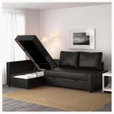 ikea sectional sofa reviews ikea chaise sofa beautiful l shaped sectional sofa sowie bean bag