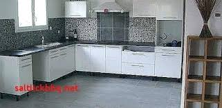 deco carrelage cuisine decoration carrelage mural cuisine decor mural cuisine decoration