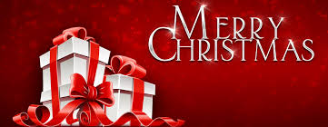 merry christmas banner merry christmas generic 4 banner st pius federal credit union