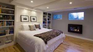 bedroom ideas women bedroom bedroom ideas for young women women bedroom ideas women