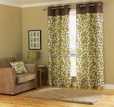argos bedroom curtains best bedroom furniture sets ideas