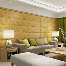Korean Wallpaper Home Decor Living Room 3d Wallpaper Living Room 3d Wallpaper Suppliers And