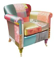 Patchwork Upholstered Furniture - 482 best sew patchwork upholstery images on diy
