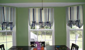 dining room curtain ideas green dining room with foldable curtain idea comfort dining room