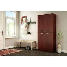 metal office storage cabinets office storage cabinet royal cherry storage cabinet used metal