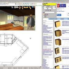 best free kitchen design software 2020 free kitchen design software dhlviews